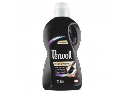 perwoll gel 30pd black 2299617 1000x1000 fit