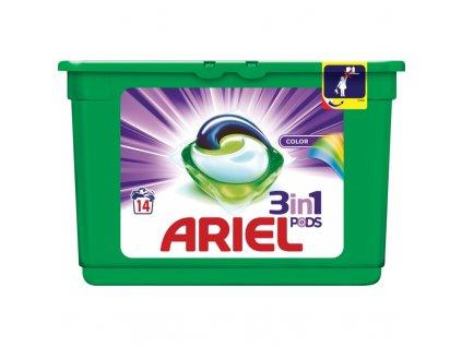 190430 ariel tablety color
