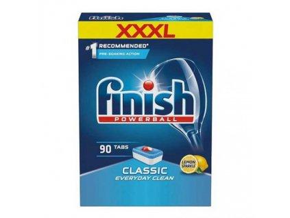 finish classic lemon powerball 90ks akcia escentaz 550x550
