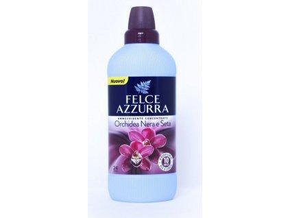 Felce Azzurra Orchidea avivážny prostriedok 600ml 24 PD