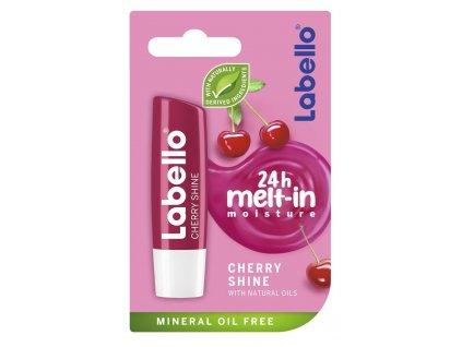 tonovaci balzam na rty cherry shine caring lip balm 4 8 g 1439132920200911131656