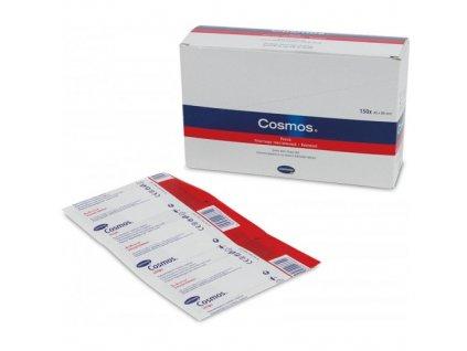 Cosmos Strip 8x4cm naplast 50x3 ks HAR530296 kopie 500x500