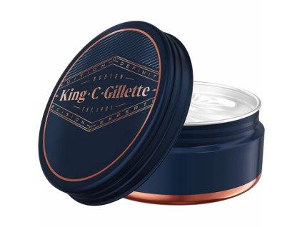 gillette king c balsamo barba 01296495 0