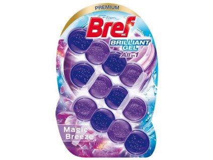 bref brilliant gel allin1 3x42g magic breeze 1628839271 bref wc blok brilliant gel allin1 3x42g magic breeze