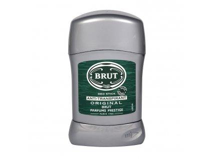 Brut Original Men antiperspirant roll on 50 ml