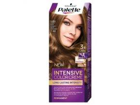 Palette Intensive Color Creme LG5