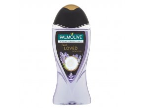 Palmolive Feel Loved sprchový gél 500ml