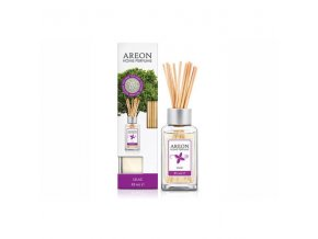 Ah perfum sticks lilac 85ml