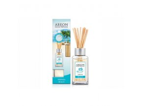 Ah perfum sticks tortuga 85ml