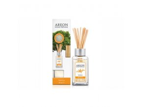 Ah perfum sticks vanilla 85ml