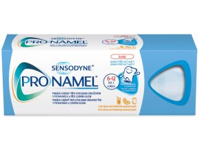Sensodyne Pronamel Junior 50ml