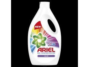vyr 228708001841117416 Ariel Color gel 2 64l 48PD