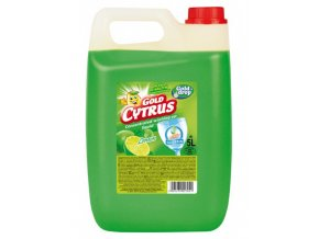 vyr 10741gold citrus 5l citrón 600x800