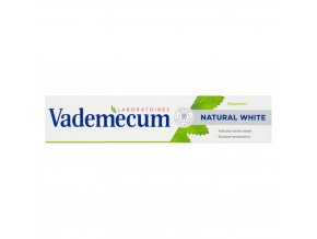 vyr 11387vademecum zubni pasta natural white 75ml 2231785 1000x1000 fit