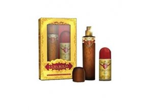 Cuba Royal Gift Set With Roll On 5425017737117 1 1 300x350