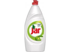 Jar Jablko 900 ml