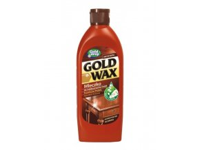 vyr 11104gold wax na nabytok emulzia 250ml 600x800