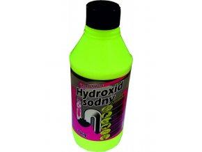 vyr 10744hydroxid sodny 600x800 (1)