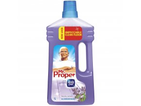 vyr 10893MR PROPER 1000ML LAVANDA