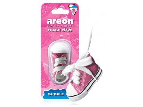 areon fresh wave bubble gum
