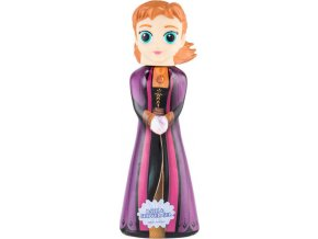 20200212121359 corsair toiletries disney frozen ii anna shower gel 300ml