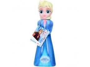 Disney Frozen Elsa sprchový gél 300ml