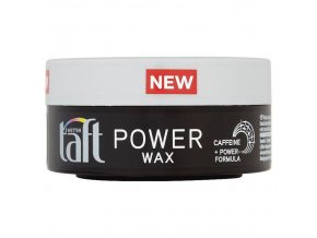 Taft Power Wax na vlasy 75ml