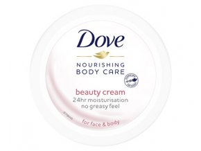 telovy krem beauty cream nourishing body care 150 ml 1468250920200625121507