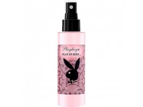 84403 img 1121 playboy play it sexy body mist 720