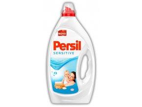 Persil Sensitive prací gél 3l 60PD