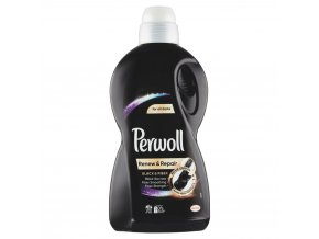 perwoll gel 30pd black 2299617 1000x1000 fit