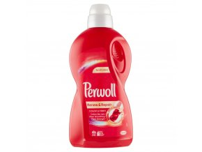 perwoll gel 30pd color 2299762 1000x1000 fit