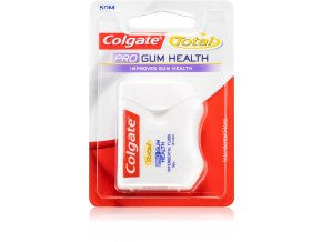 vyr 11546colgate total pro gum health dentalna nit 15