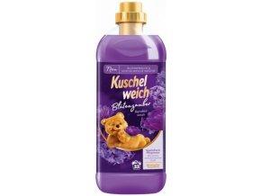 Kuschel Weich 34 mosasos oblito lila 1l
