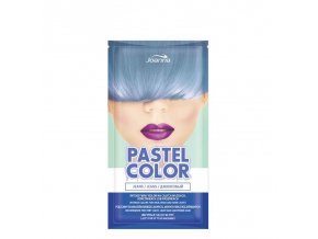 joanna pastel color jeans hair colourants blone 800x