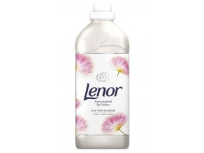 LENOR SILK TREE BLOSSOM 1380ML 1.jpg OID F4Y9600101