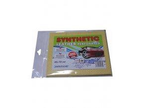 syntetická jelenica bal. EP 600x800