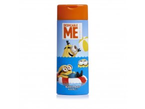 vyr 7671MINION BUBLE