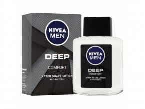 vyr 10898voda po holeni deep comfort after shave lotion 100 ml 1447996720180518125728