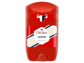 old spice deo stick lagoon 50ml 2237048 1000x1000 fit