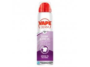 vape derm dress szunyog kullancsriaszto spray 100 ml 20210417 9000101388893 1
