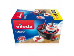 vileda turbo w800 h800 crop flags1