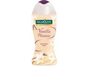 Palmolive Vanilla Pleasure sprchový gél 500ml
