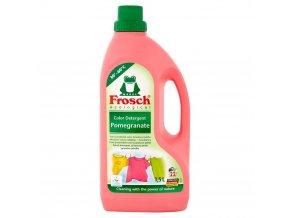 frosch eko praci prostredek color granatove jablko 1500 ml 2139484 1000x1000 fit