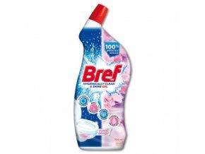 wc gel bref hygiene floral 700 ml default