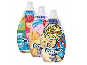 coccolino limited ed oblito csomag 3x960ml 31607899 500x500