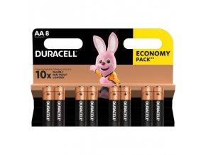 200505 duracell basic aa k8 1500