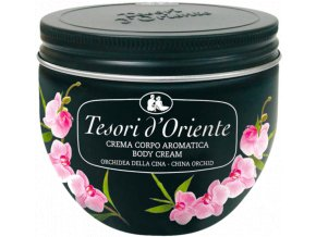 FAA1326 TDO Crema Orchidea 300ml