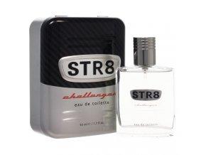 Str8 Challenger