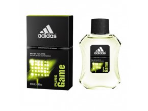adidas toaletna voda pure game 100 ml 1604581694 adidas toaletna voda pure game 100 ml